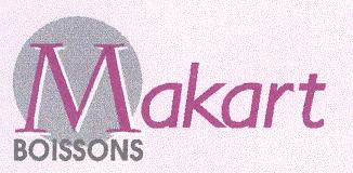 Logo MAKART