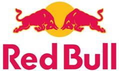 red_bull_logo_2-15032