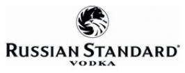 thumbs_russian_standard_vodka_logo